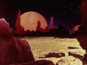Мечте навстречу (1963)-0-06-19-127