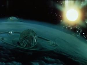 Мечте навстречу (1963)-0-06-23-941