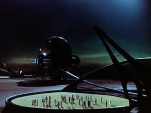 Мечте навстречу (1963)-0-08-12-468