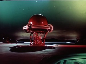 Мечте навстречу (1963)-0-08-33-040