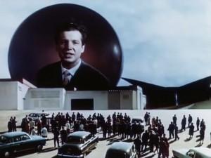 Мечте навстречу (1963)-0-12-23-812