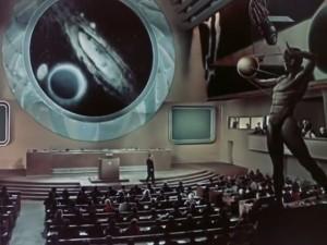 Мечте навстречу (1963)-0-18-02-040