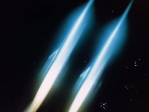 Мечте навстречу (1963)-0-21-17-341