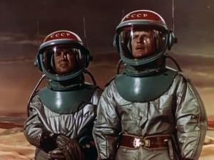 Мечте навстречу (1963)-0-37-41-691