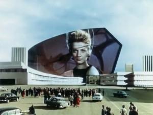 Мечте навстречу (1963)-1-00-11-380